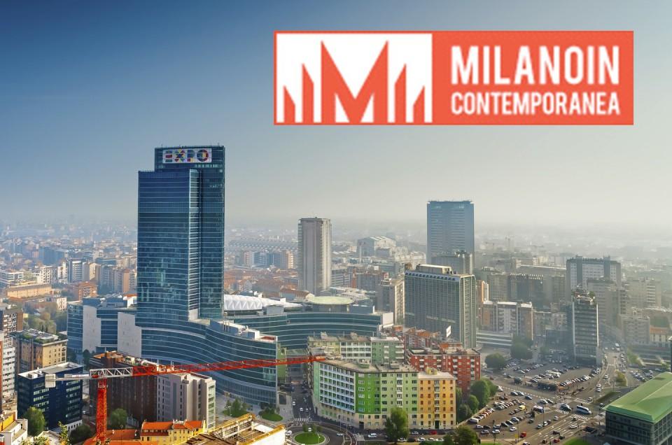 Milanoincontemporanea