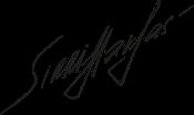 signature Yury Sirri Nakvas